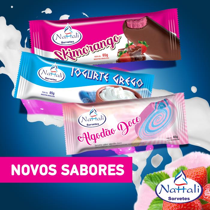 Nattali---Picolé-Sabores-1
